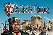 要塞:十字军东征2-游戏系统教程全解析
