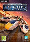 模拟火车2015