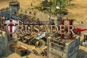 要塞:十字军东征2-粮食建筑图文解析及使用详细心得