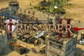 要塞:十字军东征2-全兵种全方位详细图文分析