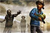 英国Xbox One《行尸走肉:第一季》提前发售
