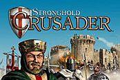 要塞:十字军东征2-实用玩法技巧