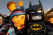 《乐高大电影》外传《乐高大电影:蝙蝠侠》公布