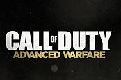 使命召唤:高级战争-Defender地图多人视频演示