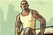 存檔破壞歌曲消失 《GTA:SA》更新后問題多多