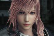 《最终幻想13-2》已开放预购 系统配置需求公布