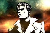 《DmC:鬼泣最终版》DLC维吉尔的陨落实机演示