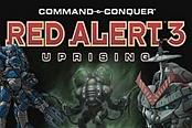 红色警戒3起义时刻-困难难度通关视频攻略