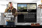 GTA4自由城之章-全剧情流程图文攻略