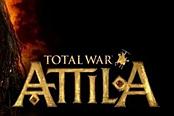 阿提拉:全面战争-战斗系统图文详解攻略