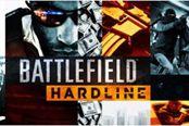 战地:硬仗-剧情模式最高难度全收集视频攻略