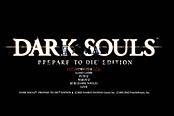黑暗之魂:受死版-剧情向战士路线视频攻略解说
