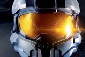 遭遇游戏问题 《光晕2:周年纪念版》杯赛被取消