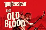 《德军总部:旧血液》IGN评7分 游戏中的B级片