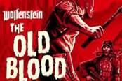 德军总部:旧血液-战役及游戏性等上手图文心得