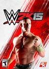 WWE 2K15簡體中文版