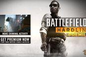 刺激无比!《战地:硬仗》新DLC官方宣传视频发布