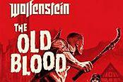 德军总部:旧血液-娱乐非攻略解说视频