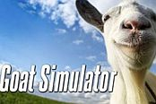 模拟山羊-全流程实况解说视频