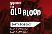 德军总部:旧血液-全剧情最高难度解说视频