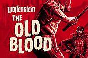 德军总部:旧血液-剧情及画面试玩图文心得