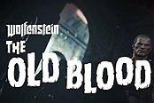 德军总部:旧血液-系统和画面及游戏性详解