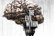 恶灵附身-地狱难度实况视频攻略