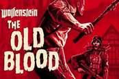 德军总部:旧血液-全流程速攻视频攻略