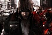 《虐杀原形:生化合集》捆绑发行 将上架Xbox1