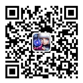 手游版DNF 《猎魔笔记OL》7月23日火爆公测