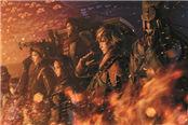 《战国无双4:帝国》将延期两周 为打造游戏质量