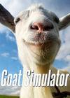 模拟山羊(V1.2.34870)