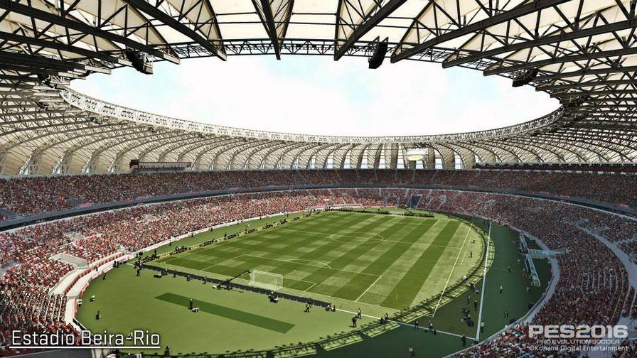 实况足球2016实况足球2016中文版下载攻略秘籍