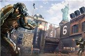 《使命召唤11:高级战争》DLC审判9月登PS4平台