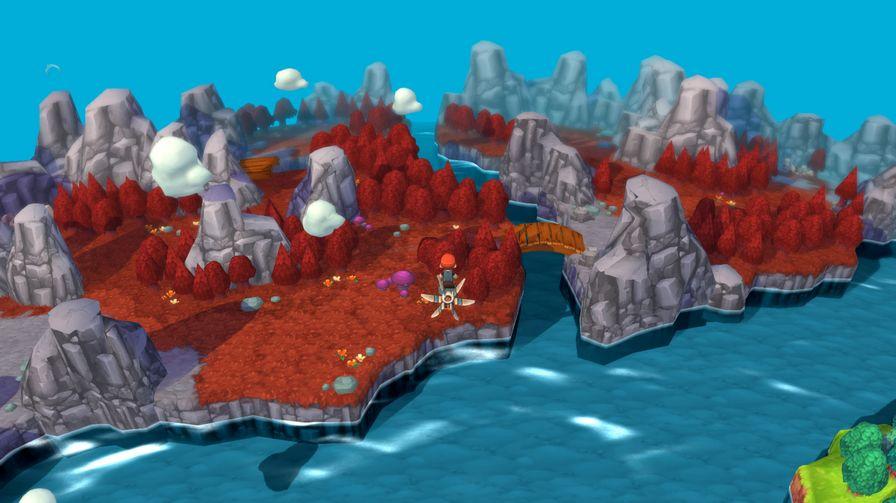 进化之地2图片