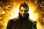 《杀出重围》Steam大促销 7美元买到所有PC版…