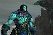 《暗黑血统2:终极版》PC版将在主机版之后推出