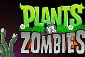 植物大战僵尸花园战争免费更新 新添模式和角色