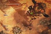《地狱潜者》正式发售后 14个付费DLC惹怒玩家