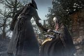 英国《卫报》公布年度十佳 《血源》获年度游戏