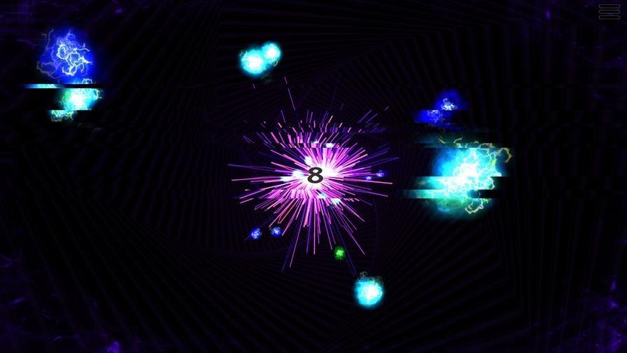 能量循环图片