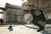 《合金装备5:幻痛》PC版多人游戏内容即将开测