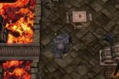 玩家制《星际争霸2》矮人战争MOD 游戏变魔兽…