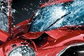 《極品飛車14》開發商:3A游戲對游戲創新很有害