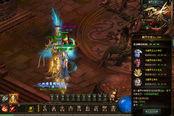《轩辕剑之天之痕》魔界中原玩法经验分享