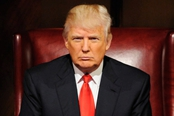 《文明5》美总统候选人唐纳德Mod 有奇葩独特…