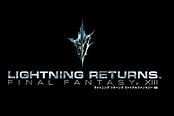 《最终幻想13雷霆归来》不可错过的精彩章节攻略视频