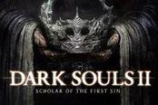 《黑暗之魂2:原罪学者》全收集流程解说视频攻略