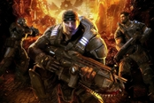 《战争机器:终极版》下周发新补丁 改善游戏…
