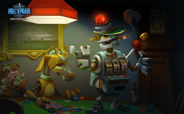 图4-《魔幻英雄》博彩机器人班迪拓.jpg